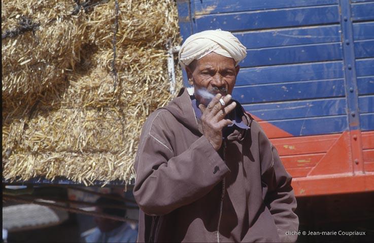 1996_7_Mgoun-Kelaa-827