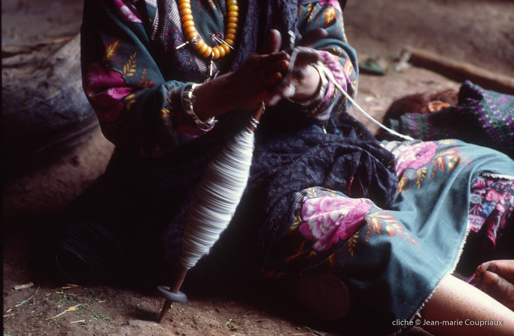 1998_Mgoun-163
