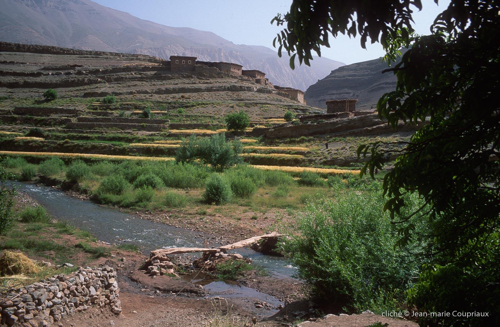 1999_Mgoun-353