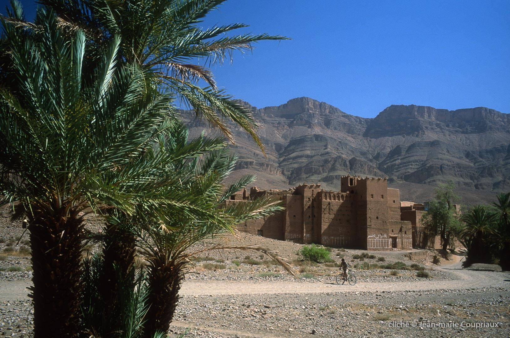2005-Maroc-361