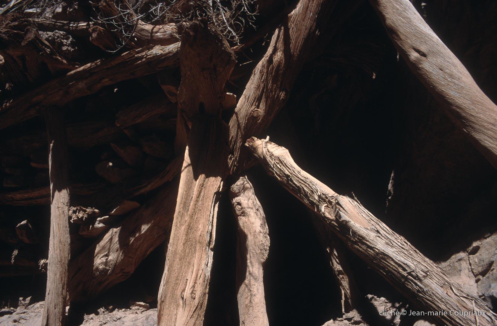 2006_Mgoun-150