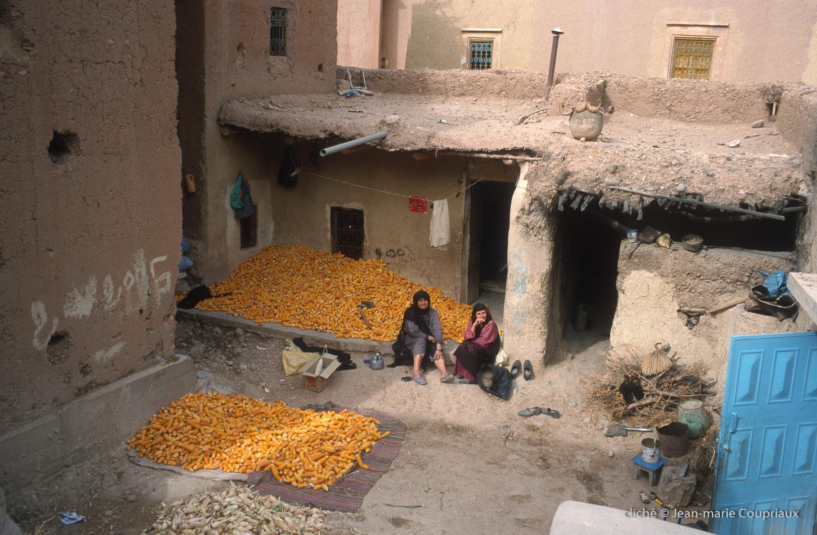 2006_Mgoun-218