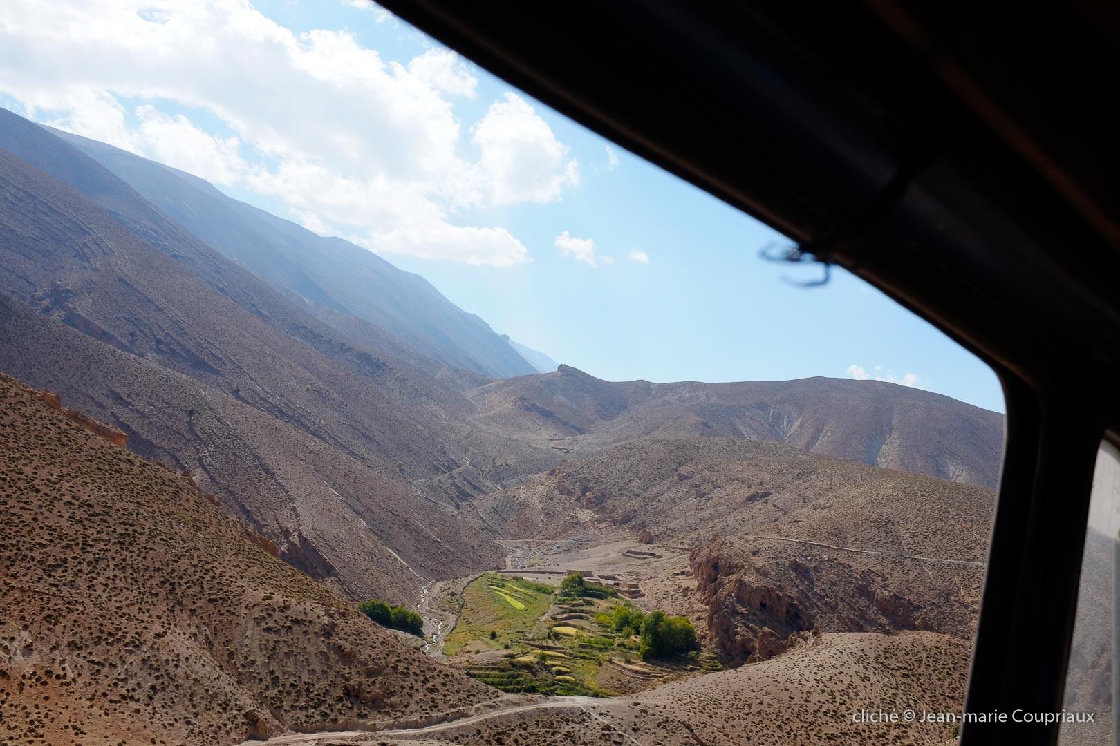2013_Maroc-37