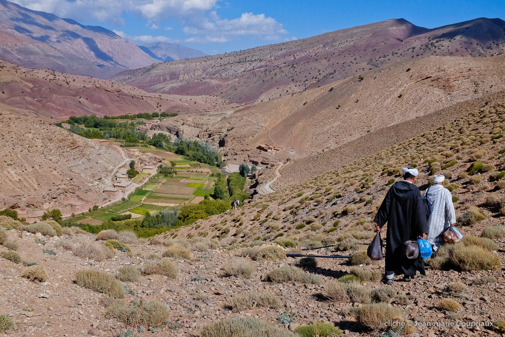 2013_Maroc-42