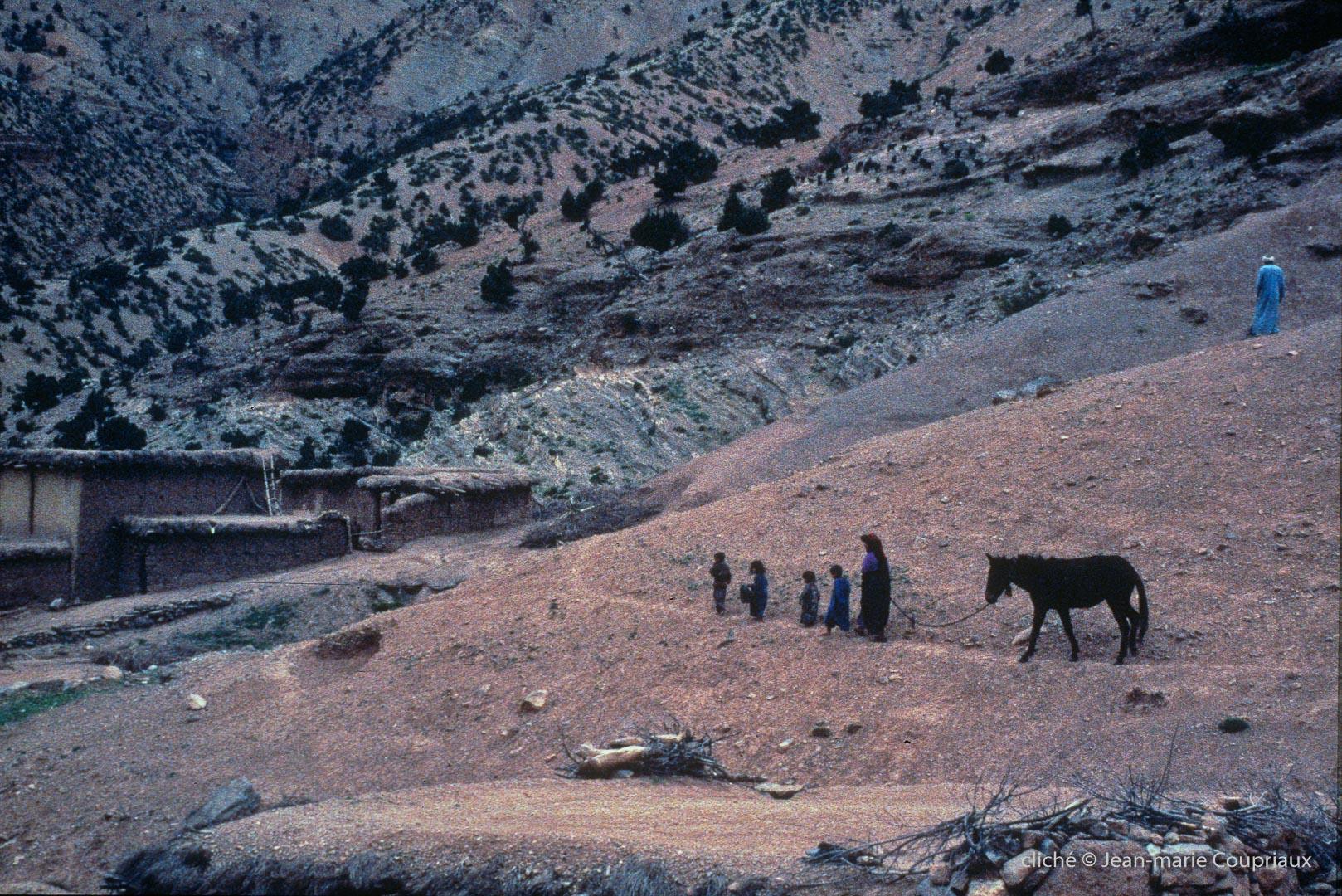 353-Maroc-96-aTarzout-1