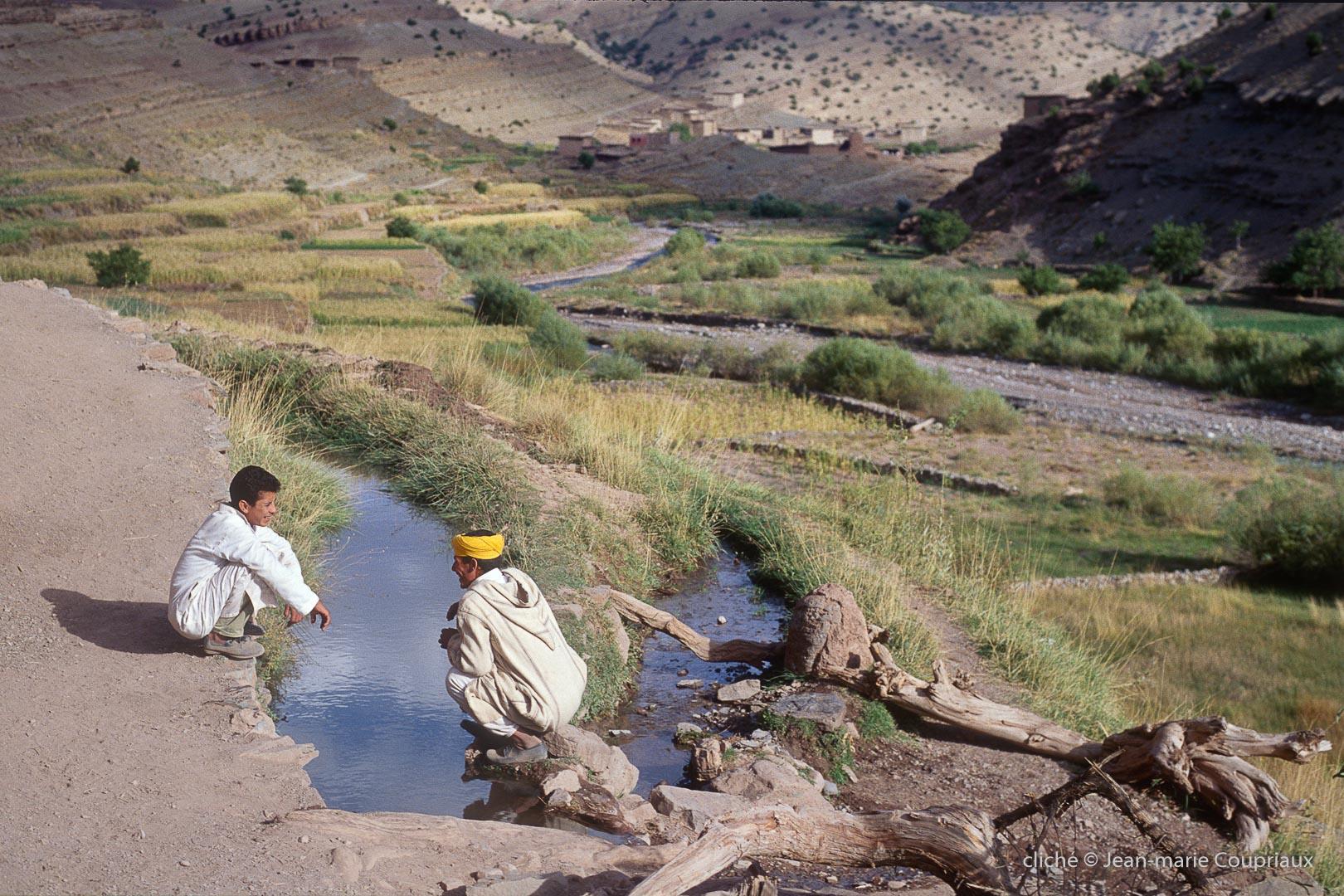 359-Maroc-1996-98-1