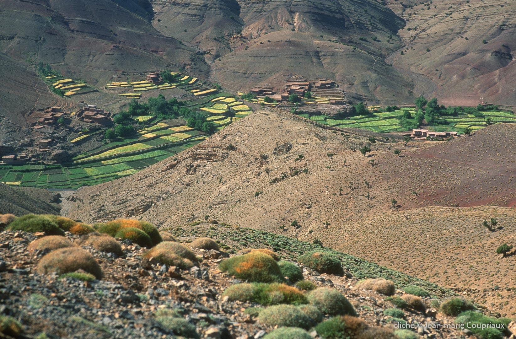 370-Maroc-1996-98