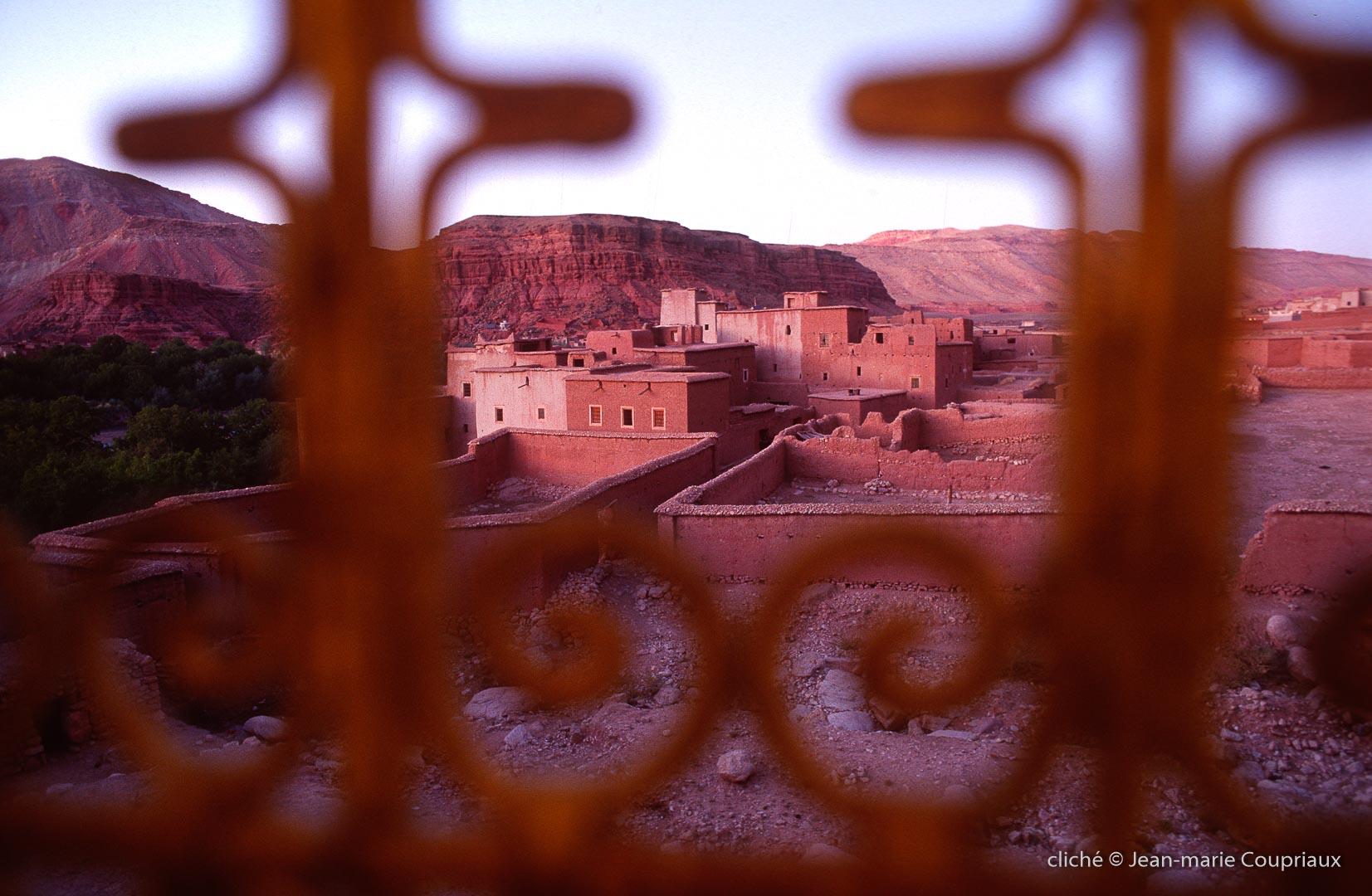 382-Maroc-1996-98