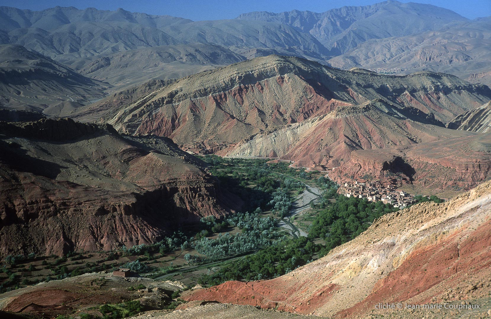 425-Maroc-1999-2001