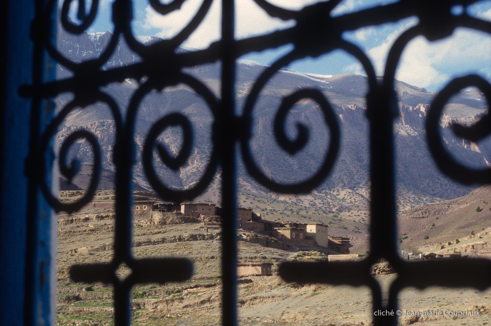 446-Maroc-2002a2013