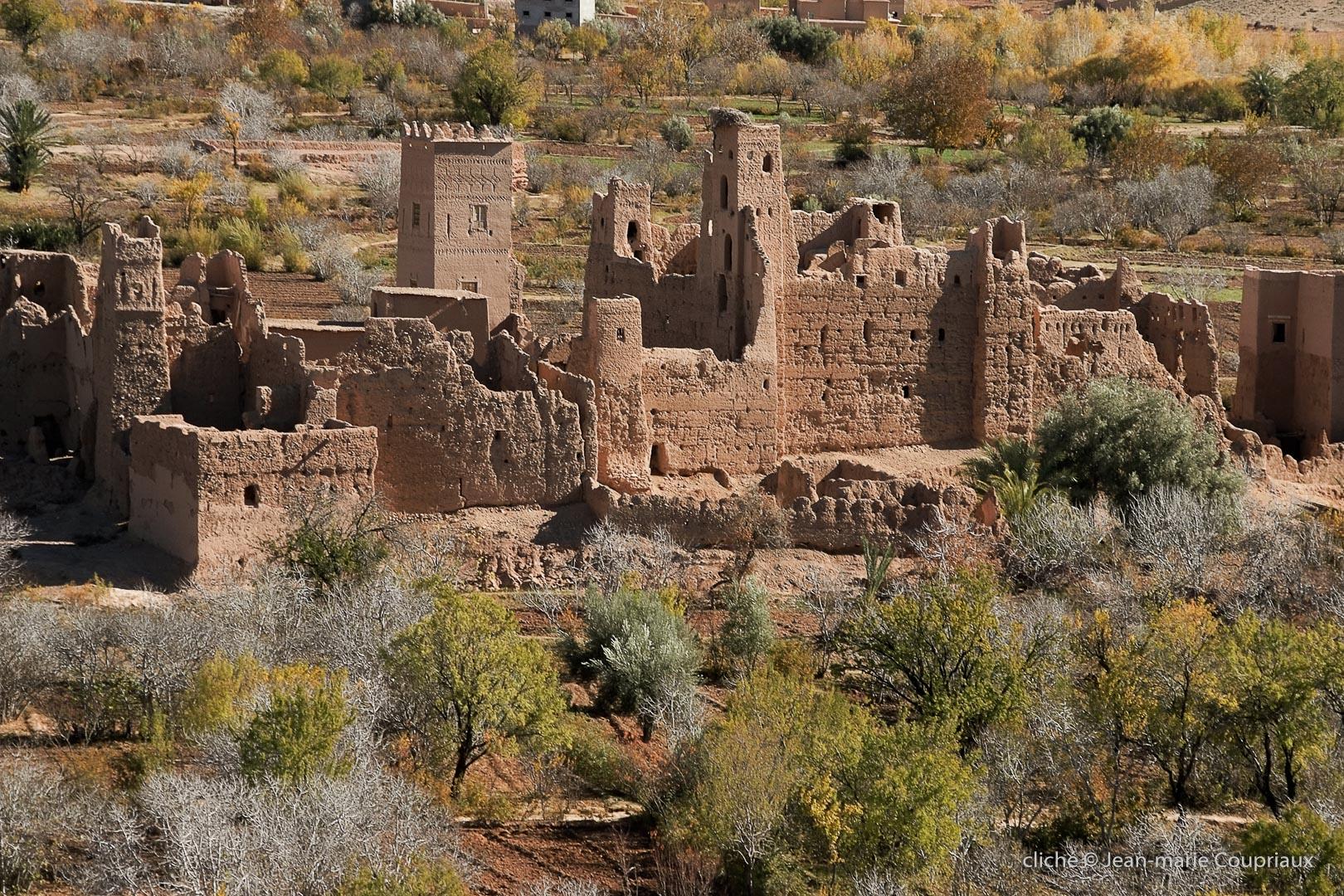 481-Maroc-2002a2013