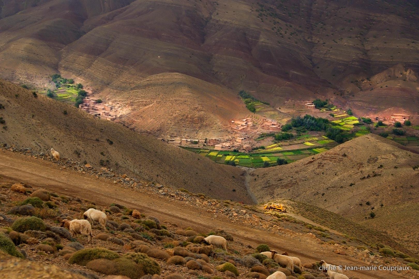 485-Maroc-2002a2013