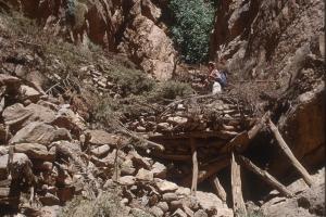 1996_6_Mgoun-Gorges-687