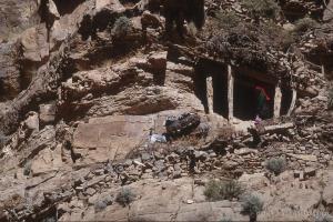 1996_6_Mgoun-Gorges-690