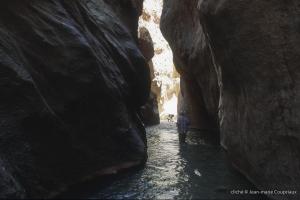 1996_6_Mgoun-Gorges-700