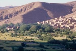 1996_6_Mgoun-Tiranimine-BouTaghar-777