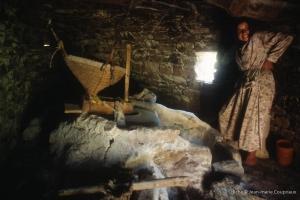 1997_Mgoun-Tabant-56