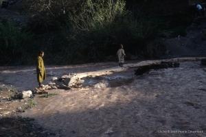 2003_Mgoun-287