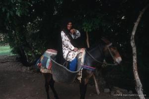 2003_Mgoun-317