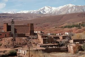 2007_Maroc-238