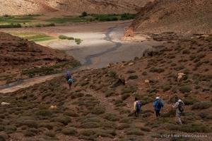 2008_Maroc-116