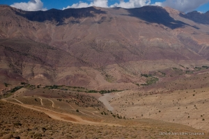 2013_Maroc-32