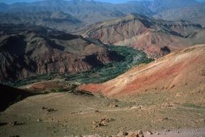 356-Maroc-1996-98-1