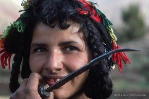 435-Maroc-1999-2001