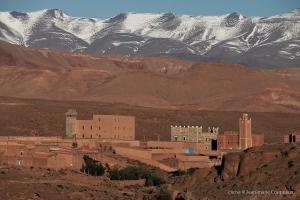 449-Maroc-2002a2013