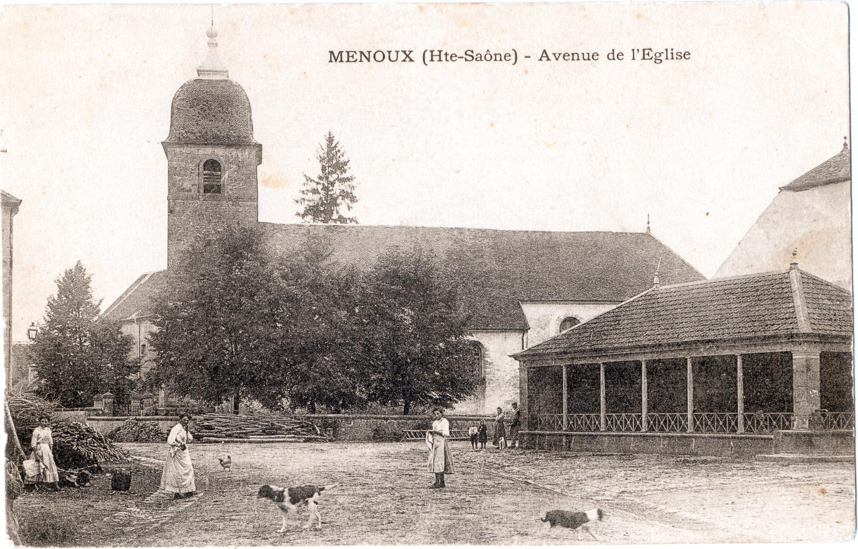 1900-1920_Menoux-cartPost-18