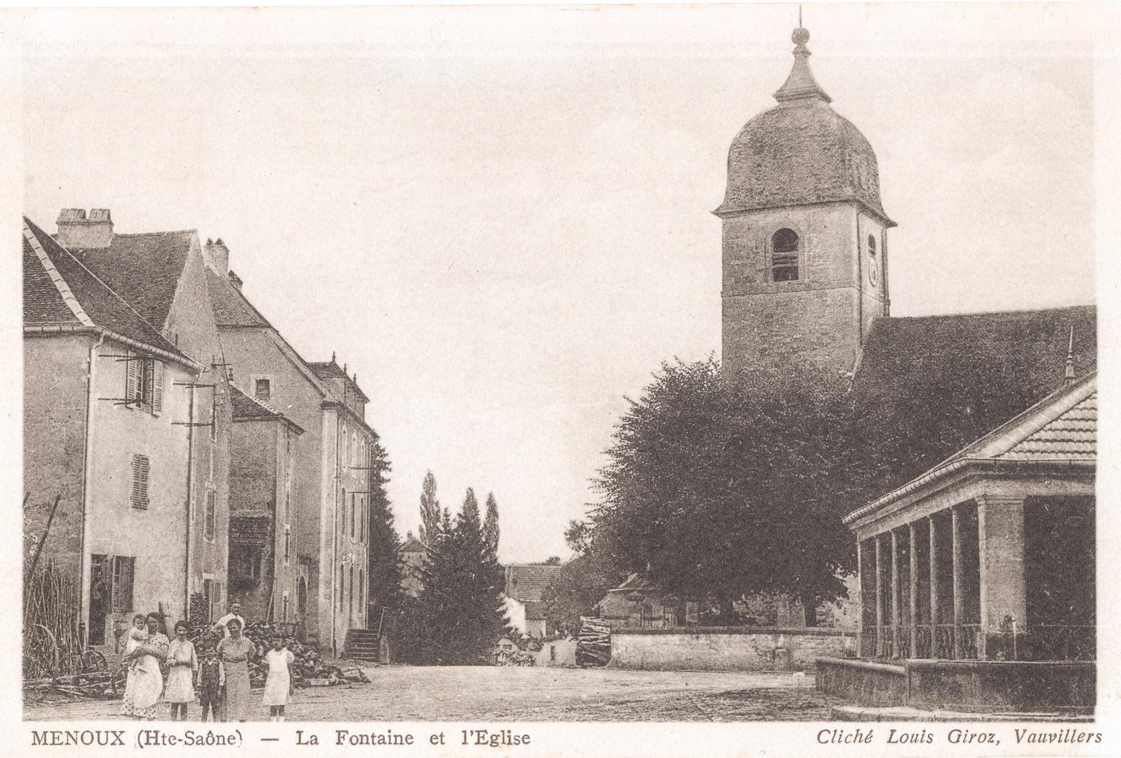 1900-1920_Menoux-cartPost-19