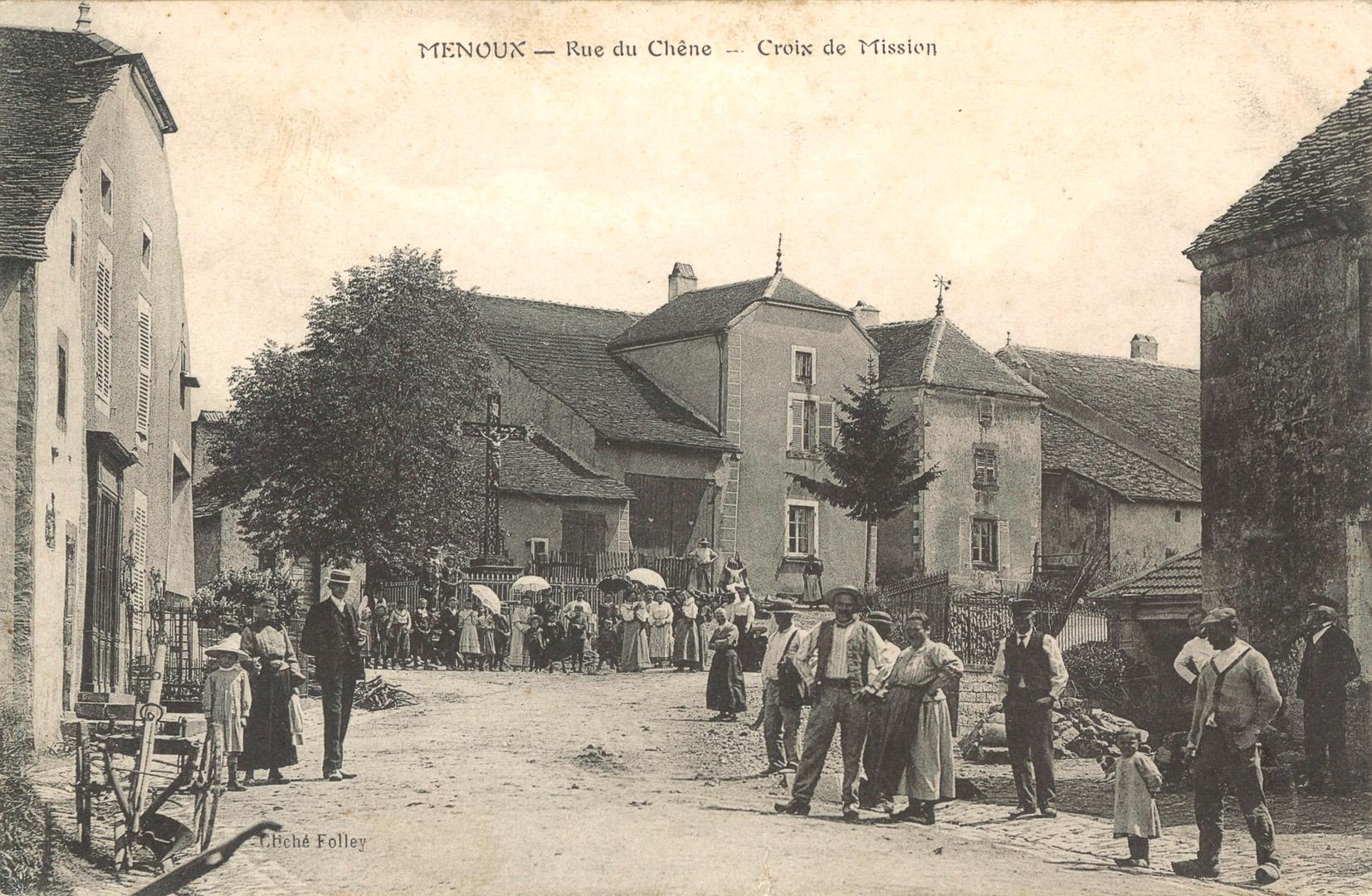 1900-1920_Menoux-cartPost-3