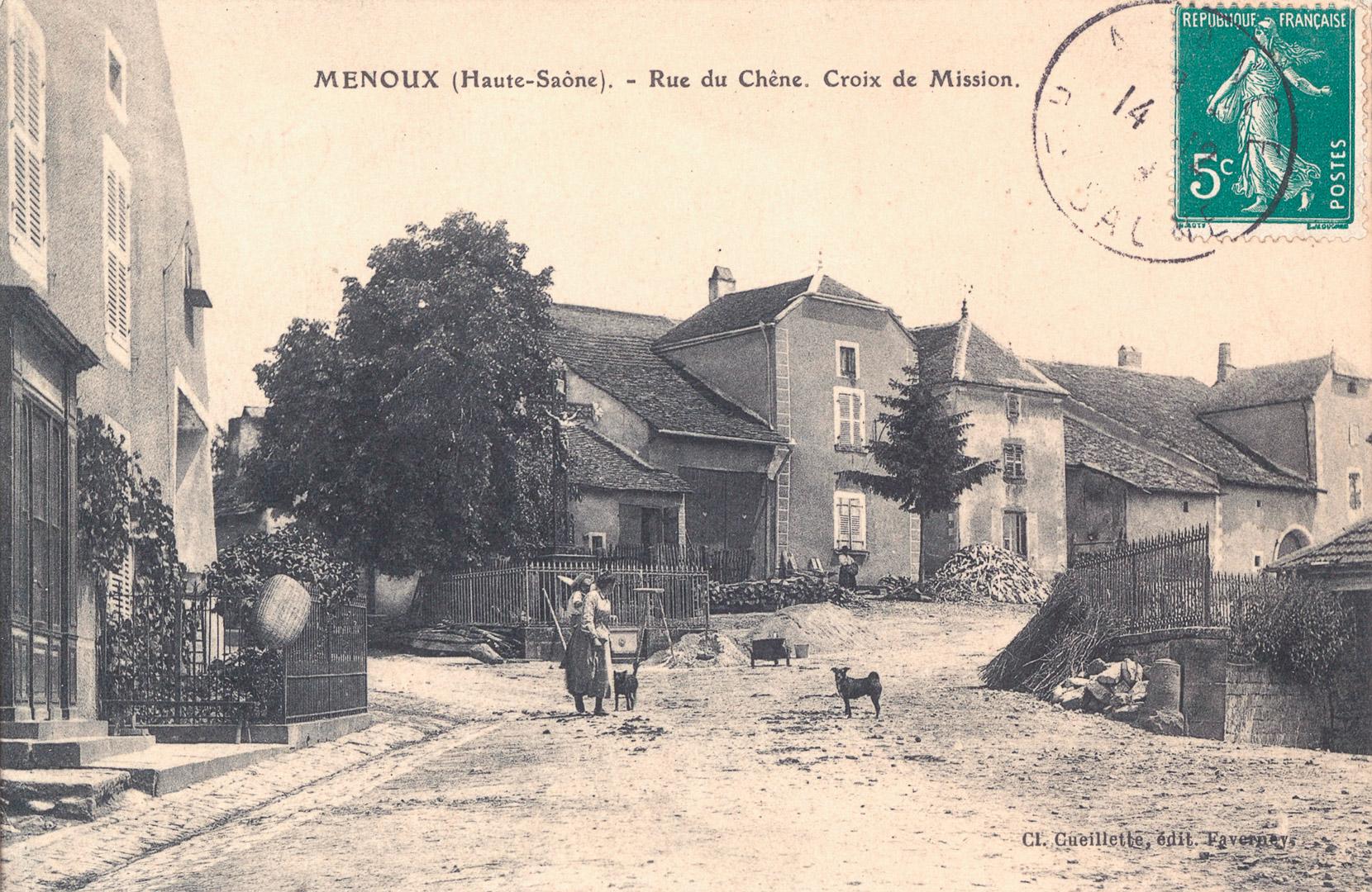 1900-1920_Menoux-cartPost-5