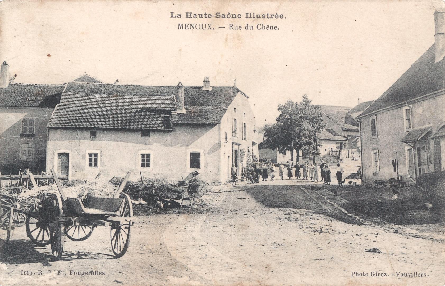 1900-1920_Menoux-cartPost-6