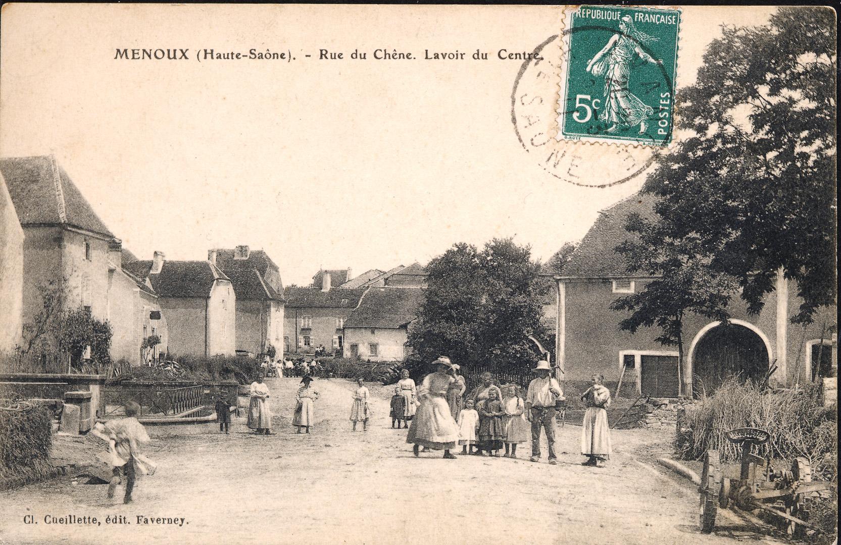 1900-1920_Menoux-cartPost-7