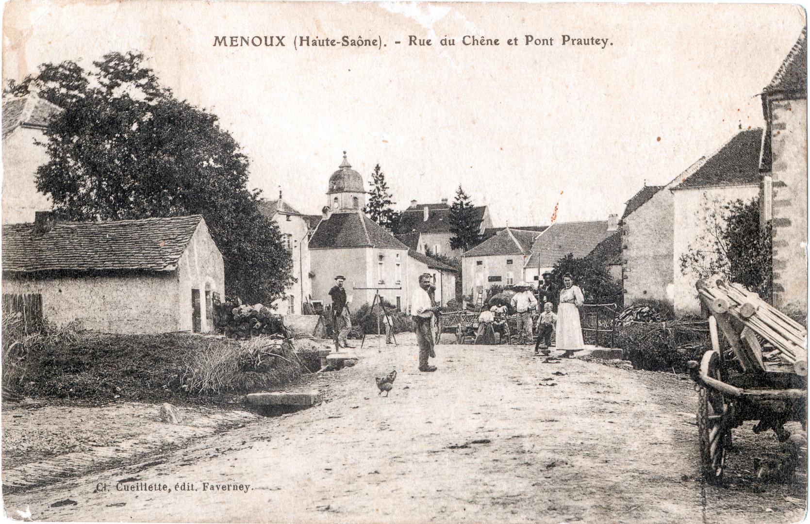 1900-1920_Menoux-cartPost-8