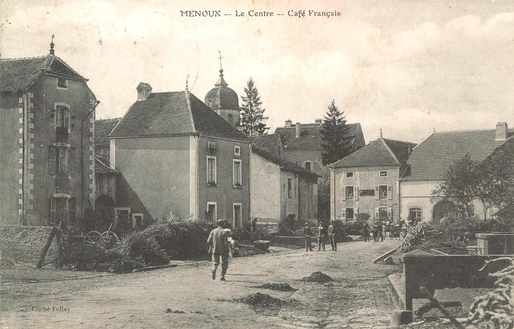 1900-1920_Menoux-cartPost-9