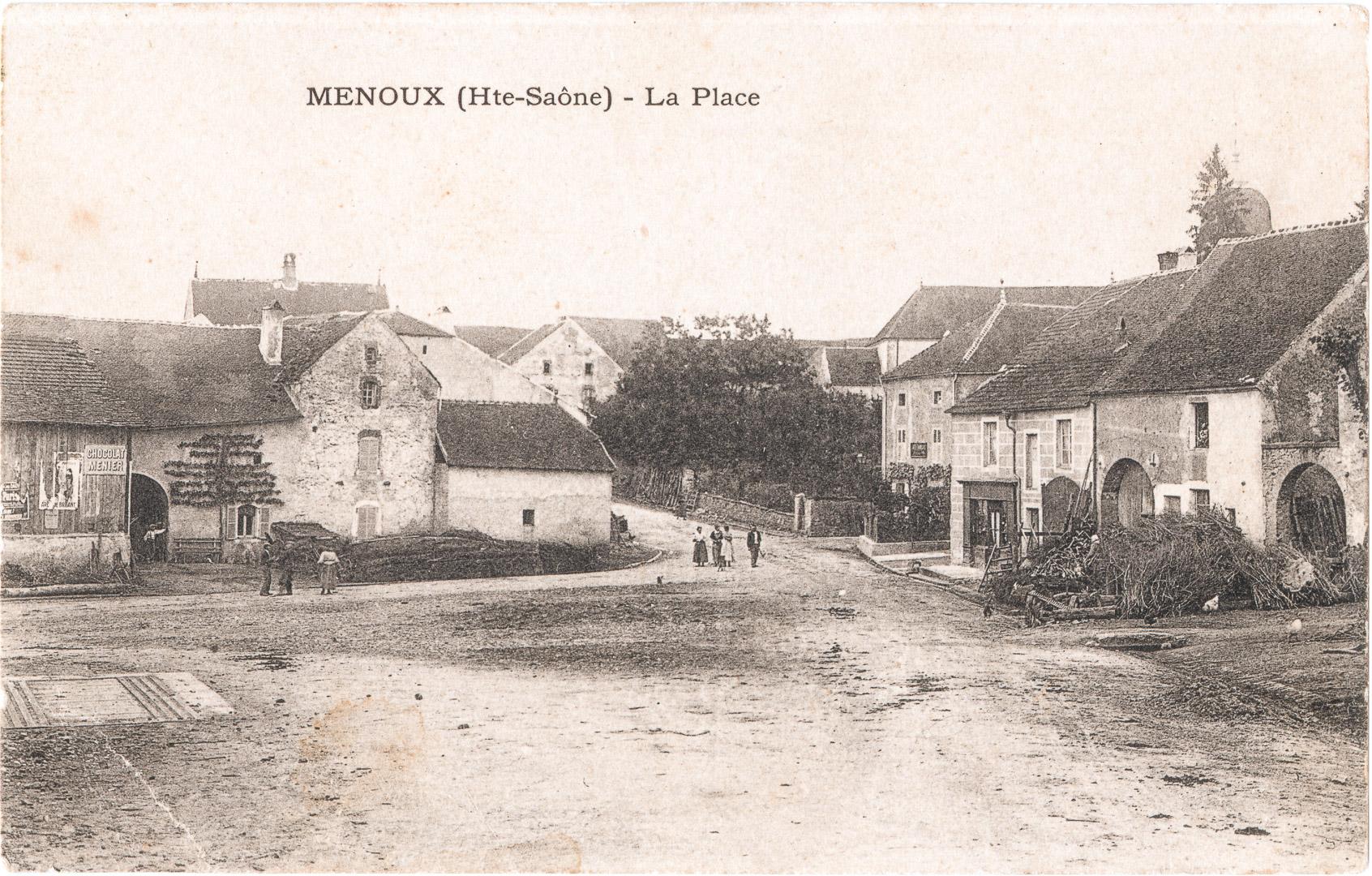 1900-1924_Menoux-cartPost-14