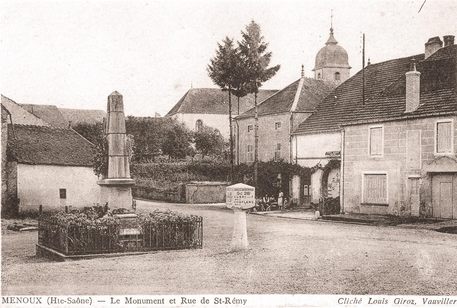 1900-1924_Menoux-cartPost-17