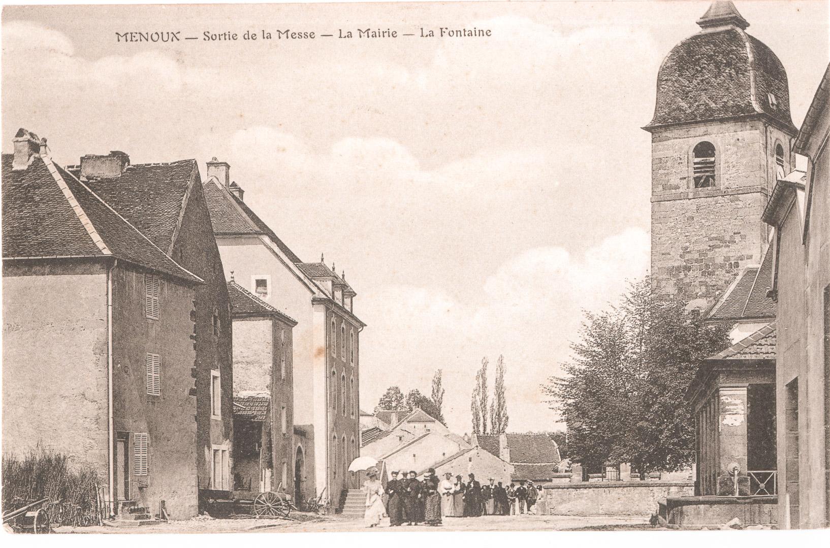 1900-1924_Menoux-cartPost-31