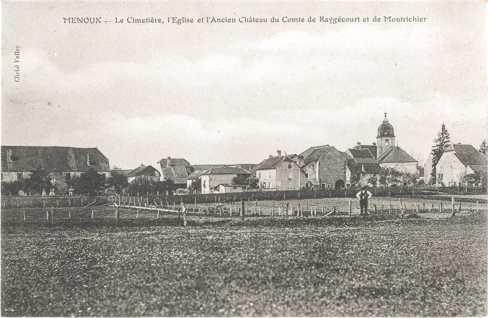 1900-1924_Menoux-cartPost-34