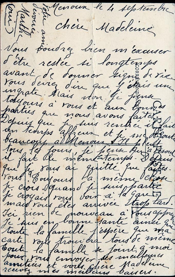 1900-1924_Menoux-cartPost-7