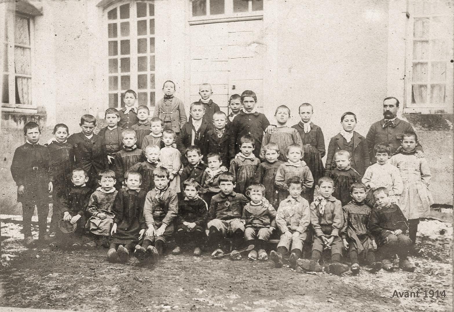 1907-Ecole_Menoux-1