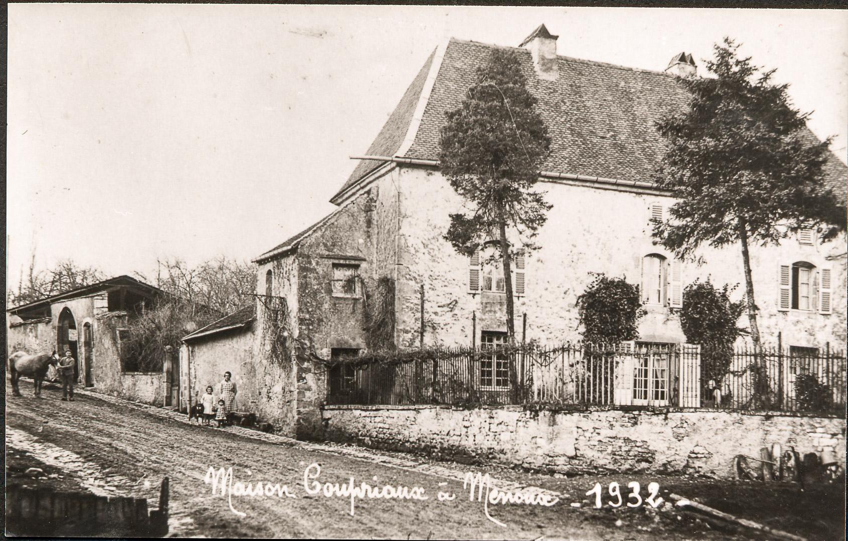 1932_Menoux-rue-de-Collot-1