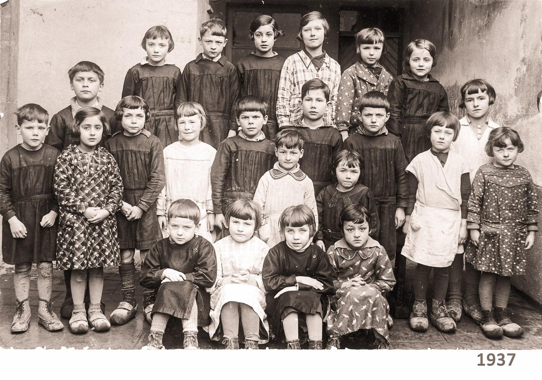 1937_Ecole-Mnx_Gis-01
