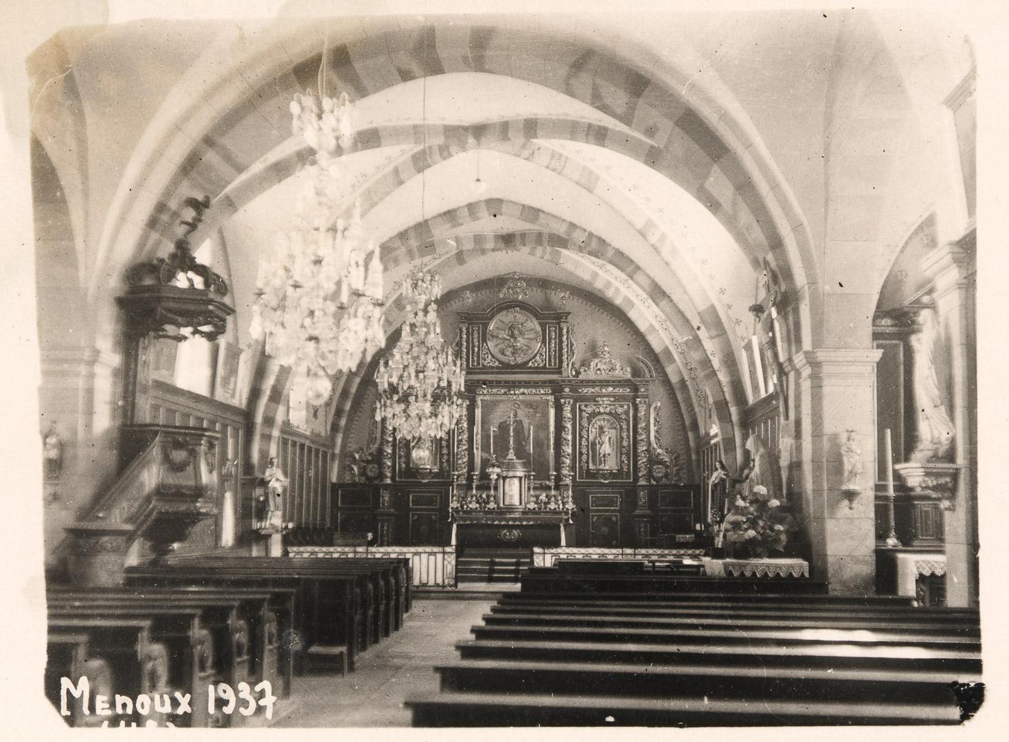 1937_Menoux-cartPost-1