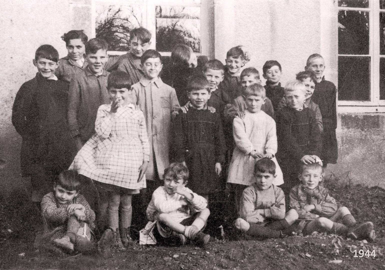 1944-Ecole_Menoux-24