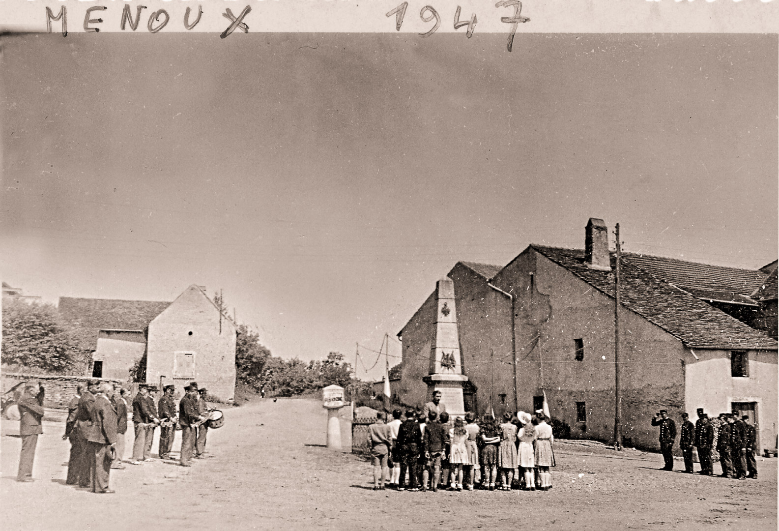 1947-Menoux-13