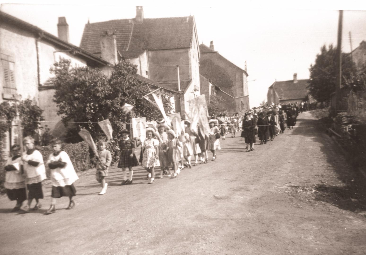 1949_15aout-Menoux-2