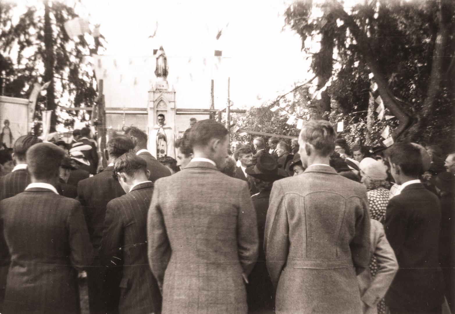 1949_15aout-Menoux-4